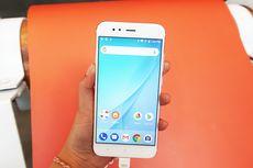 Ponsel Kelas Atas Xiaomi Dijanjikan Masuk Resmi Indonesia 2018