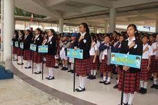 Yayasan Tarakanita Gelar OSTAR III di Jakarta