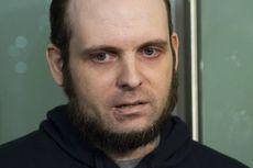 Pernah Ditawan Taliban 5 Tahun, Kini Boyle Hadapi Kasus Kekerasan