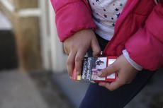 Tradisi Merokok di Portugal pada Hari Raya Penampakan Tuhan