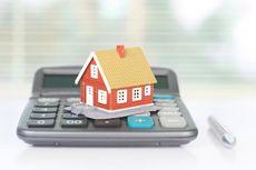 Ini Alasan Mengapa Anda Perlu Memisahkan Tabungan Uang Muka Rumah