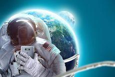 Di Amerika Serikat Bakal Ada Museum 'Selfie', Apa Isinya?