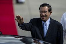 PM Kamboja Tunjuk Menantunya Jadi Wakil Kepala Kepolisian Nasional