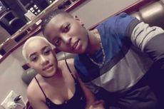 Polisi Zambia Buru 2 Perempuan Terduga Lesbian