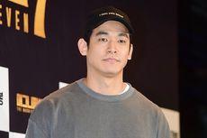 Aktor Jung Suk Won Ditangkap Polisi karena Pakai Narkoba