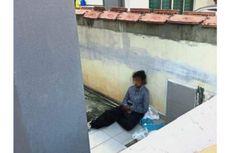 Penyiksaan TKI di Malaysia, Kisah Suram yang Seolah Tiada Akhir