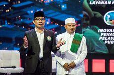 Atasi Masalah Ekonomi di Jawa Barat, Ini Program Ridwan Kamil