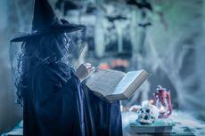 Dituduh Jadi Penyihir, Seorang Janda Tua Diperkosa Beramai-ramai