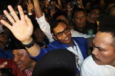 PDI-P Yakini Dukungan JR Saragih Bakal Perkuat Djarot-Sihar
