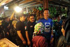 AHY Blusukan di Jawa Barat, Ini Misi Utamanya