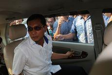 Tiga Jaksa Disiapkan untuk Persidangan JR Saragih