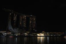 Peringatan Earth Hour, 4 Sumber Energi Ini Juga Bisa Selamatkan Bumi