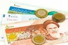 Berita Populer: Nilai Kurs Dollar AS di Iran hingga Patung Raksasa Kaisar China Roboh