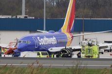Berita Populer: Insiden Southwest Airlines, hingga 8.000 Gerai Starbucks Tutup Sehari