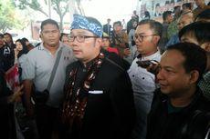 Ada Sejumlah Masalah, Kota Bandung Gagal Lagi Raih WTP dari BPK