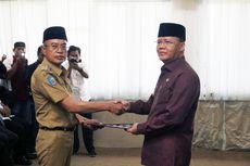 Kepala Daerah Ditangkap KPK, Bengkulu Selatan Dipimpin Plt Bupati