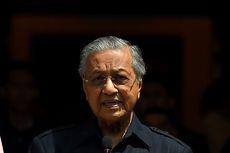Utang Malaysia Rp 3.500 Triliun Jadi Pekerjaan Besar bagi Mahathir