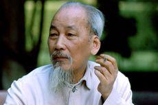 Biografi Tokoh Dunia: Ho Chi Minh, Simbol Kemerdekaan Vietnam
