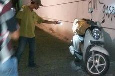 Terungkap, Mayat Wanita Terbungkus Kardus di Medan Bernama Rika Karina