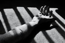 Anak Bunuh Ayah Kandungnya karena Dibangunkan Shalat, Ini 5 Faktanya