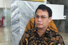 Basarah Dilaporkan ke Bareskrim Terkait Dugaan Penghinaan Soeharto
