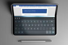 Microsoft Bakal Kembali Bikin Smartphone, Pakai Android?