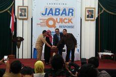 Cerita Siswa SMK Dapat Bantuan Usai Curhat di Instagram Ridwan Kamil