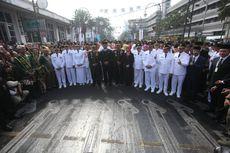 Selain Bikin Grup WhatsApp, Ridwan Kamil Akan Rutin Kumpul dengan Kepala Daerah