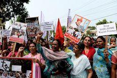 Polisi India Tangkap Uskup yang Dituduh Perkosa Biarawati