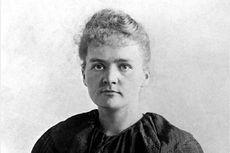 Biografi Tokoh Dunia: Marie Curie, Satu-satunya Perempuan Peraih Dua Nobel