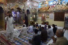 Kota Mithi, Oase Toleransi Muslim-Hindu di Pakistan