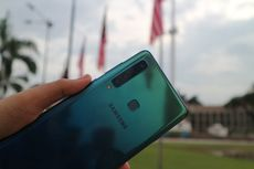 Vendor Ponsel China Ramai Bikin Sub-Brand, Bagaimana Samsung?