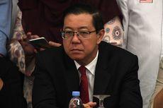 Skandal 1MDB, Malaysia Ingin Bank AS Tak Sekadar Minta Maaf