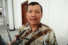 Polemik Sekda Kota Bandung, Sekda Jabar Minta Oded Segera Lantik Benny Bachtiar