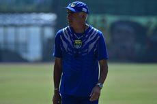 Mario Gomez Dipecat Persib, Johor Darul Takzim Beri Sindiran