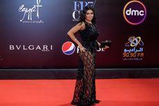 Mesir Akan Susun Aturan Berpakaian untuk Para Aktris Film