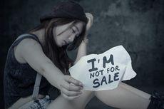 Ribuan Perempuan Myanmar Dijual untuk Menikahi Pria China