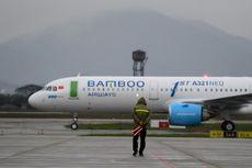 Bamboo Airways, Maskapai Baru Vietnam yang Kini Resmi Mengudara