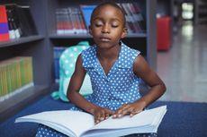 5 Penemuan di Dunia yang Diciptakan oleh Anak-anak