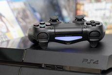 Sony Ungkap Spesifikasi PS5, Bisa 8K dan Mainkan Game PS4