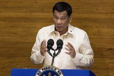 Diancam Duterte, Kanada Bakal Ambil Sampah dari Filipina