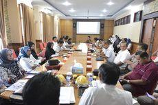 Lewat Diskusi Panel, Pemkab Luwu Utara Tentukan Kebijakan Pendidikan