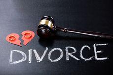 Baru Menikah, Seorang Istri Ceraikan Suaminya karena