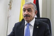 Palestina Segera Umumkan Susunan Pemerintahan Baru