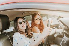 Ssstt… Ini Rahasia agar Bahan Bakar Mobil Anda Tetap Irit