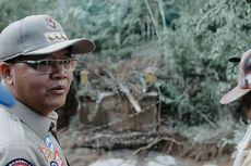 Gubernur Bengkulu Dilaporkan ke KPK