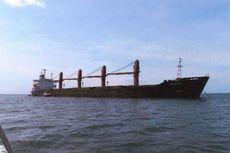 Korut Minta AS Kembalikan Kapal Kargo yang Sempat Ditahan di Indonesia