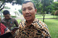 Sekda Jawa Barat Ingatkan Perusahaan Bayar THR H-7 Lebaran