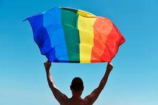 MA Bostwana Putuskan Menjadi Gay Bukan Tindakan Kriminal