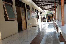 Turis asal China Tewas di Bunaken Saat Sesi Foto Bawah Air